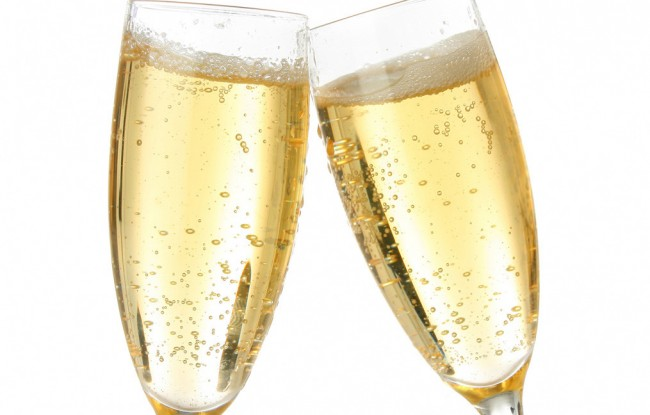 champagne_glasses-1015x1024