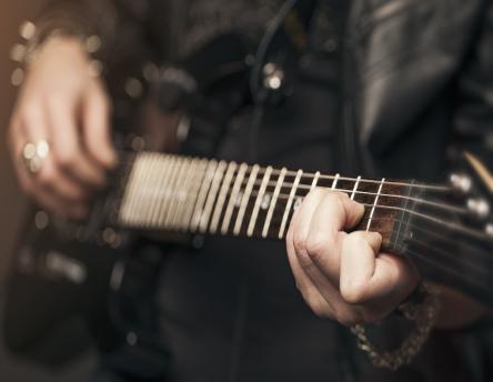 livemusic_skeastatt_webb_puff