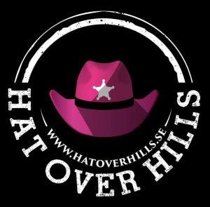 hatoverhills