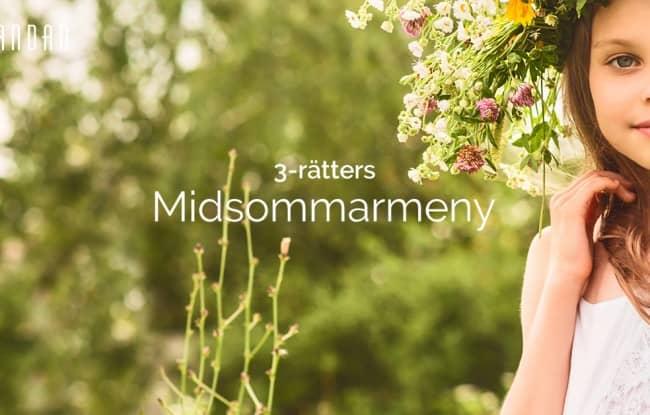 Midsommarmeny-1200x628-2