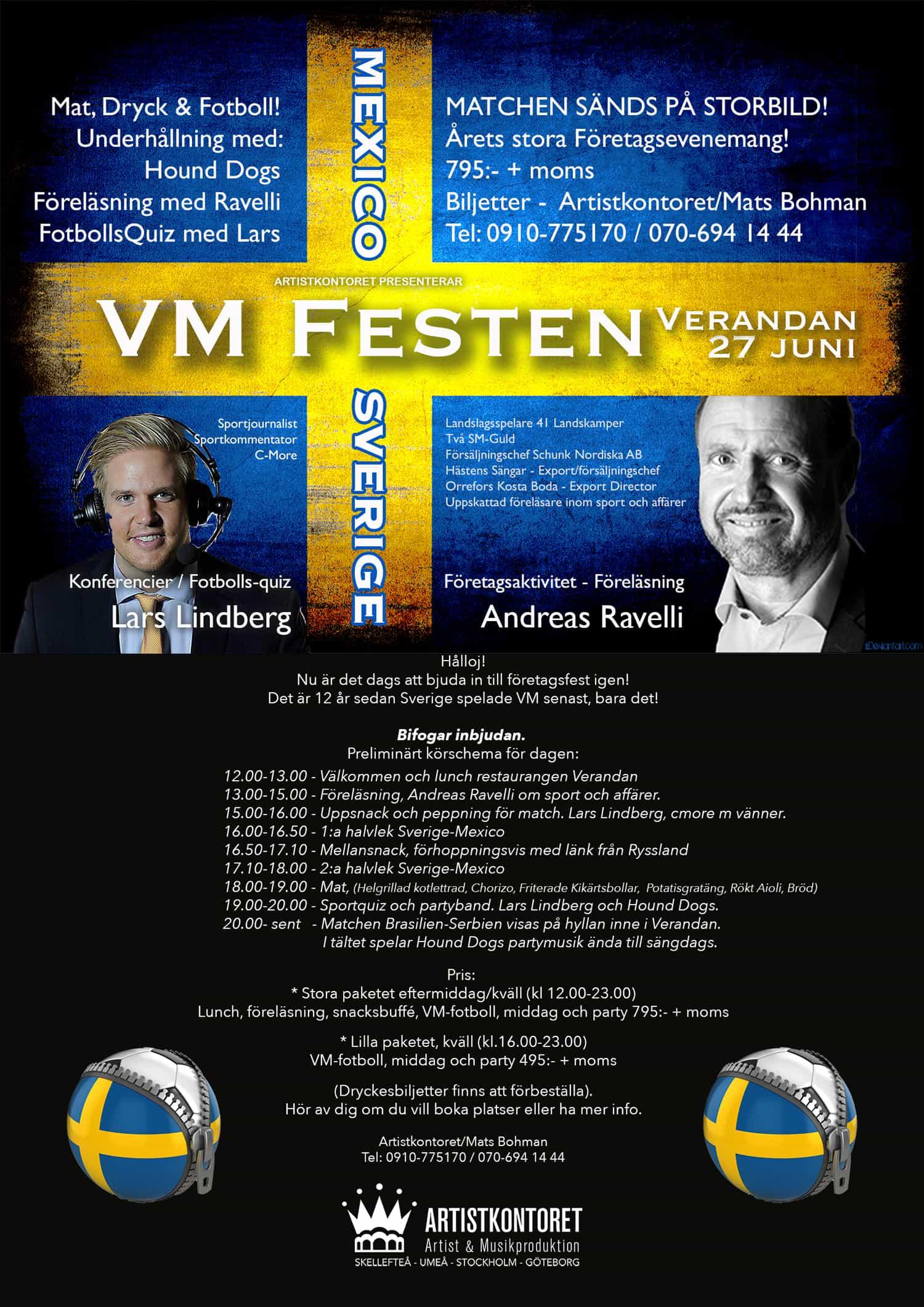 VM_FESTEN
